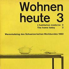 <cite>Wohnen heute 3</cite>