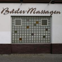 Bad am Kreuzberg