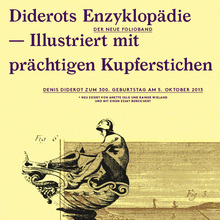 <cite>Die Andere Bibliothek</cite> – Fall 2013 Preview