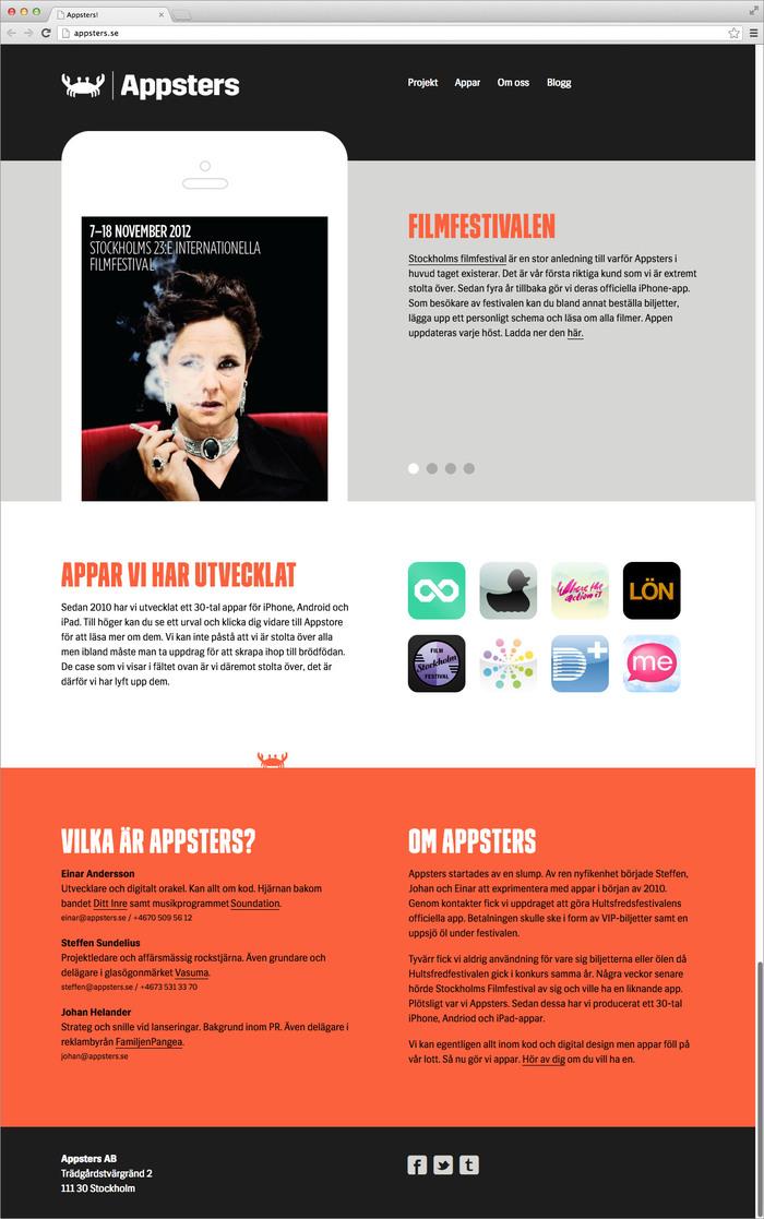 Appsters.jpg