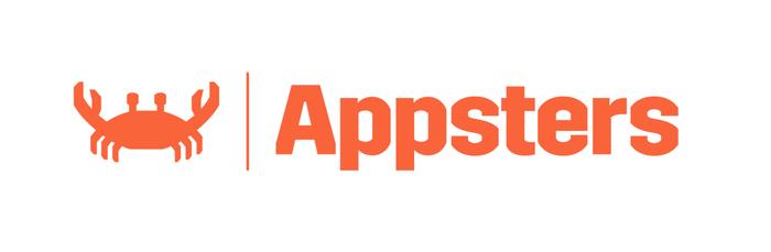 blog_appsters_01.jpg