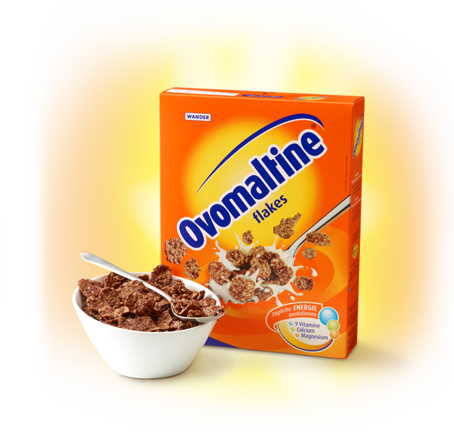 ovomaltine_flakes_large.png