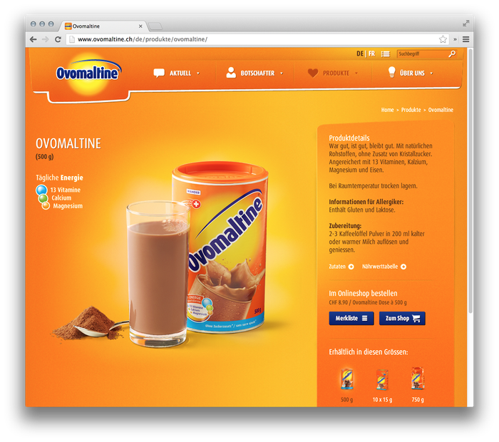 Ovomaltine-website.png