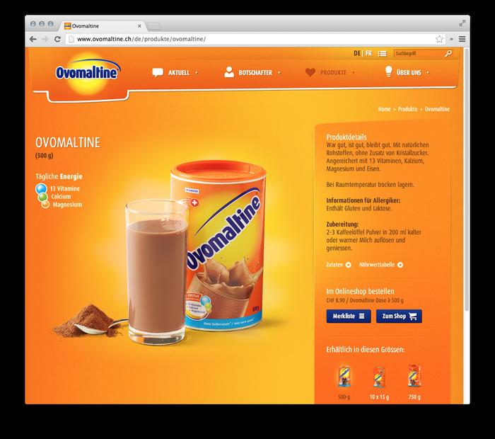 Ovomaltine-website.png