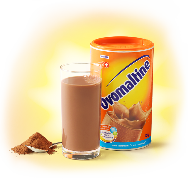 ovomaltine_500g_large.png