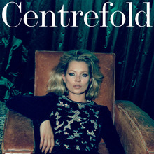 <cite>Centrefold</cite> Magazine, Issue 08