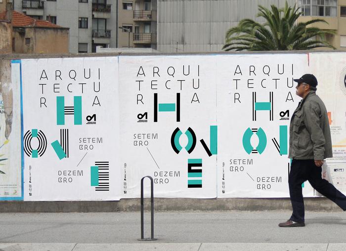 posters_street.jpg