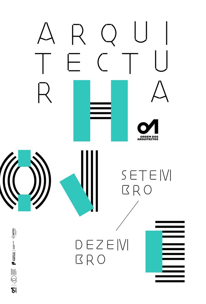 cartaz2.jpg
