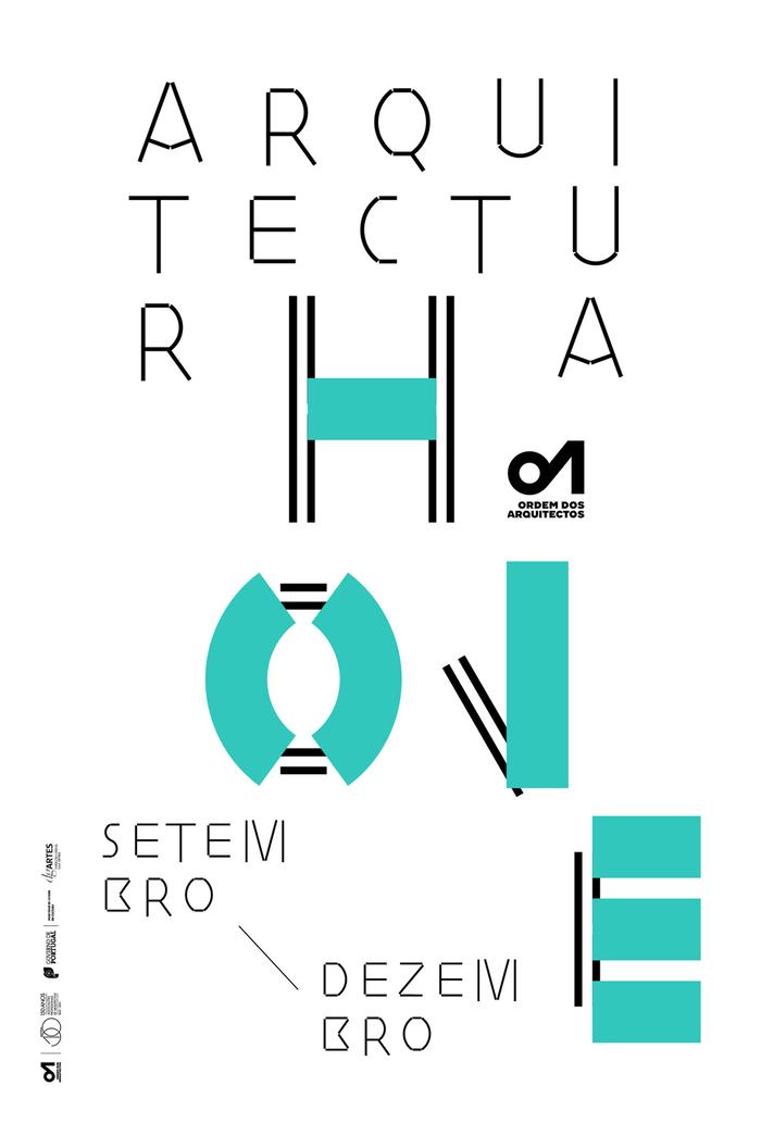 cartaz3.jpg
