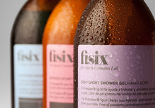 Fisix