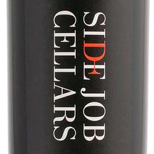 Side Job Cellars