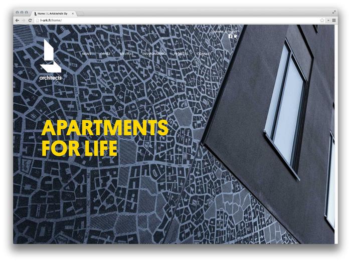 L Architects 2.jpg