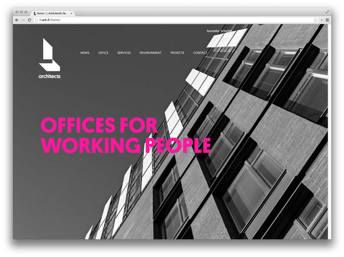 L Architects 3.jpg