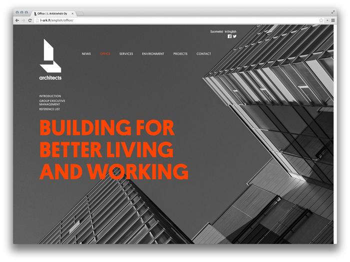 L Architects 4.jpg