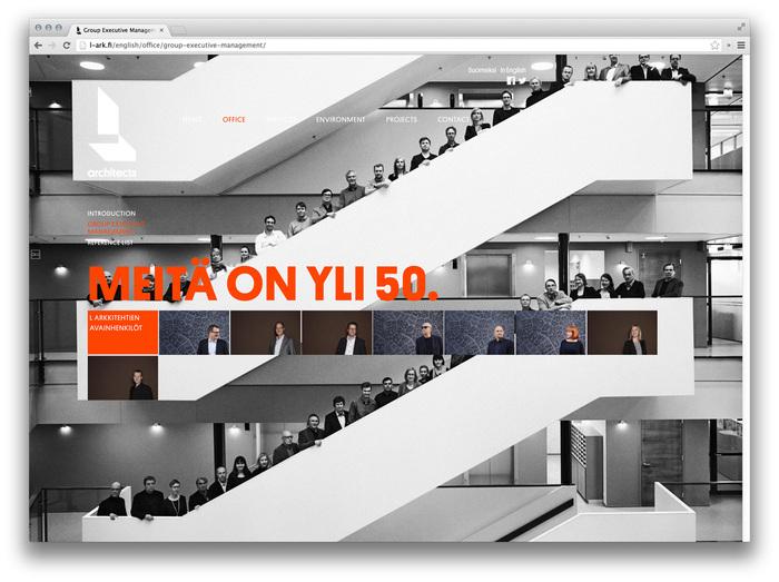 L Architects 5.jpg