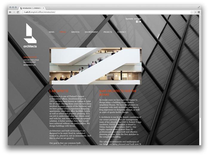 L Architects 6.jpg