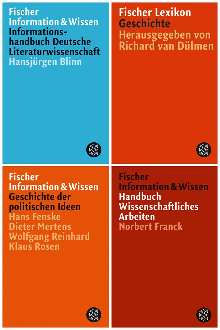 Fischer-Information-Wissen-Lexikon.png