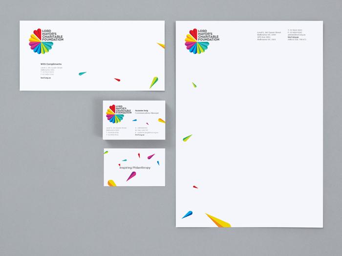 slide-05.jpg