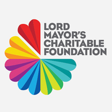 Lord Mayor's Charitable Foundation