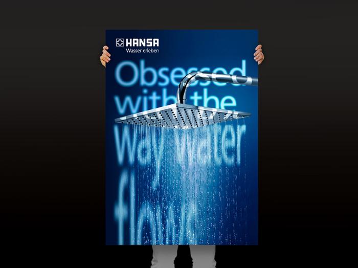 hansa8.jpg