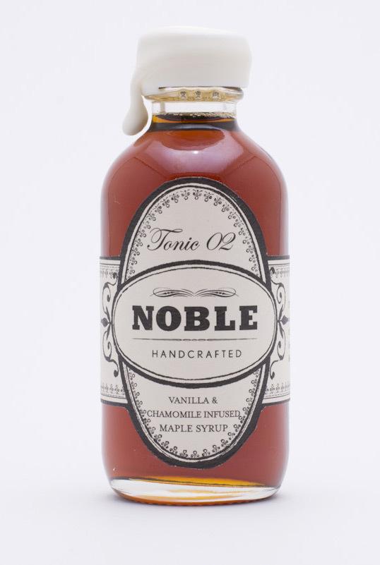 lovely-package-noble-petite-3.jpg