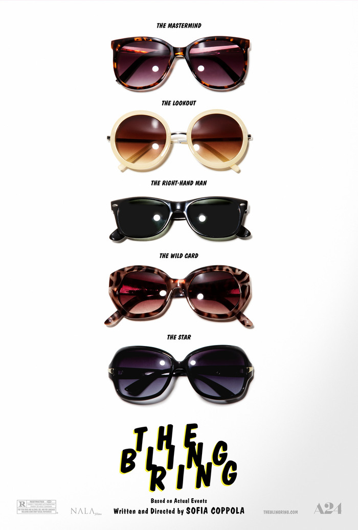 The-Bling-Ring-Poster.jpg