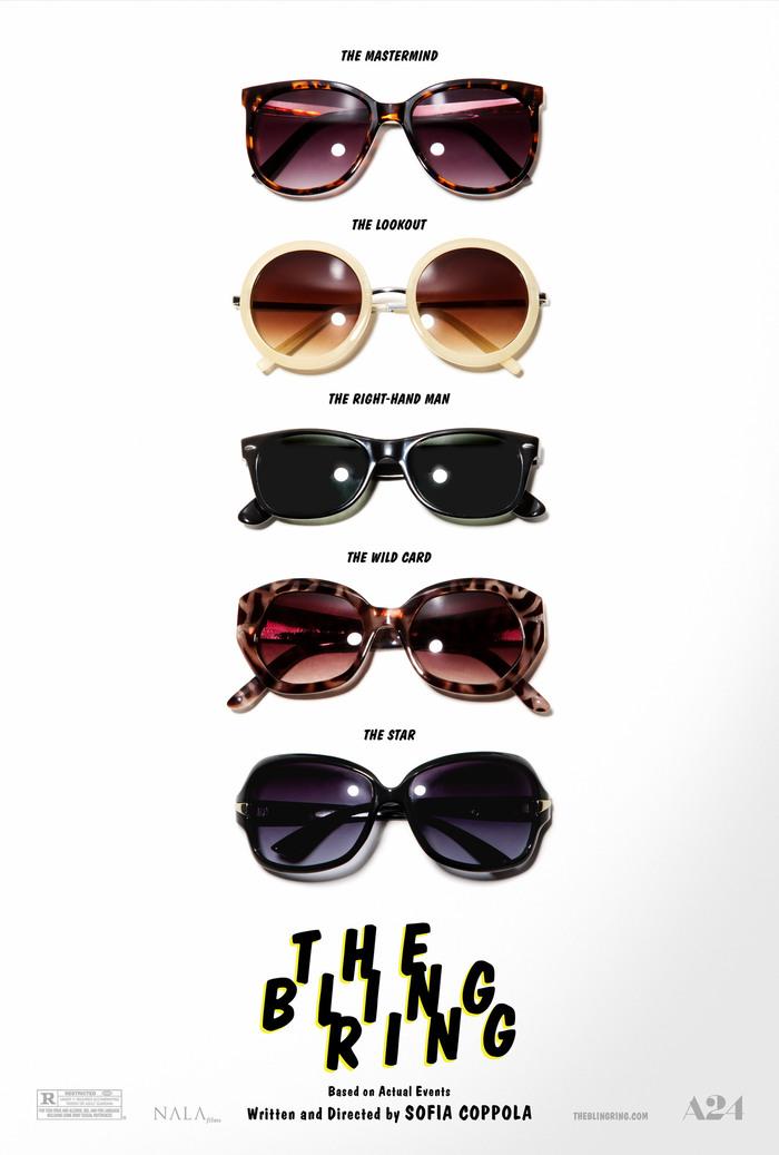 The-Bling-Ring-Poster.jpg