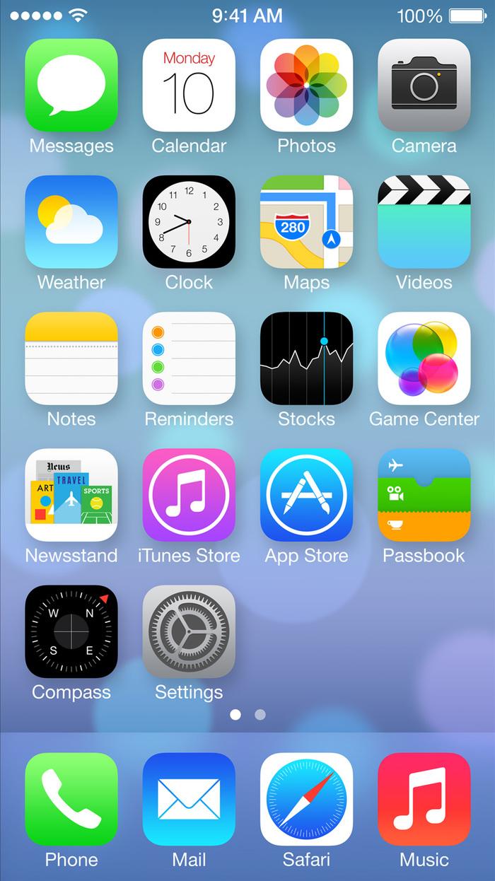 design_hero_screen_2x.jpg
