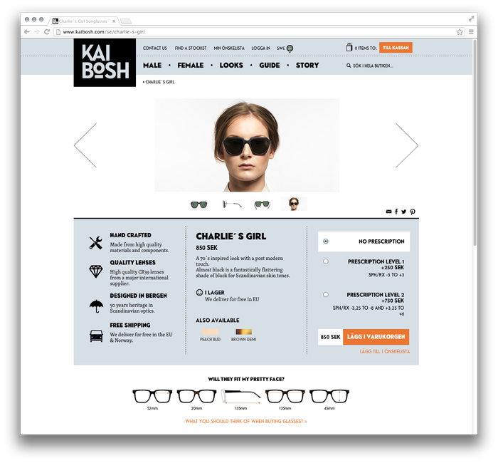 kaibosh-com-5.png