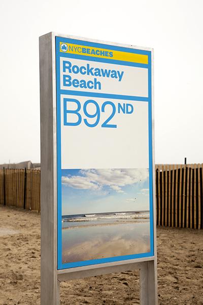 NYCB_RockawayB92_400.jpg