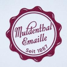 Muldenthaler Emaillierwerk GmbH