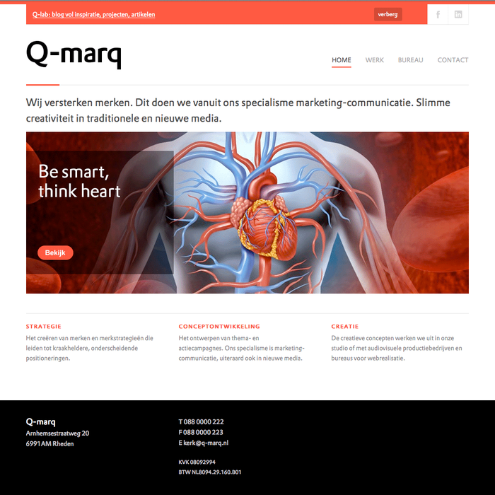 Q-marq_5.png
