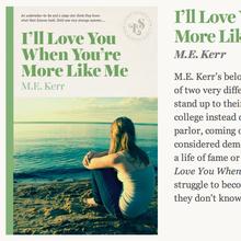 Lizzie Skurnick Books