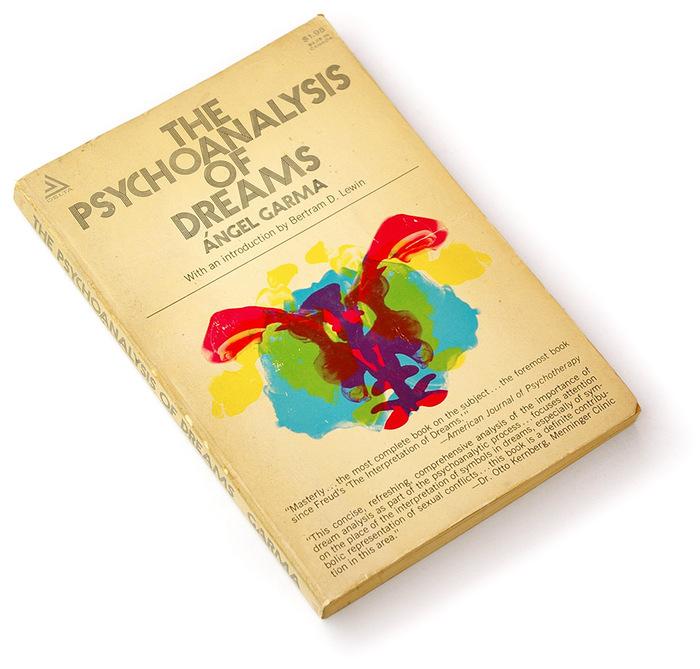 psychoanalysis-of-dreams-front.jpg