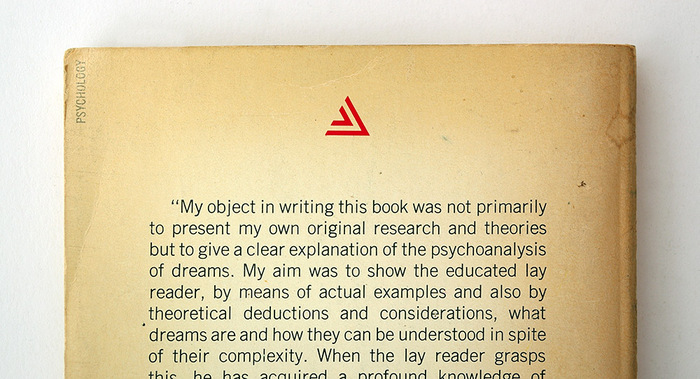 psychoanalysis-of-dreams-back.jpg
