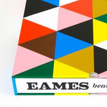 <cite>Eames: Beautiful Details</cite> by Eames Demetrios