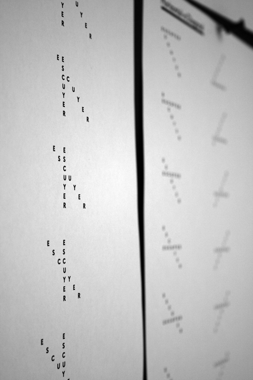 modern-practice-escuyer-identity-process-4.jp