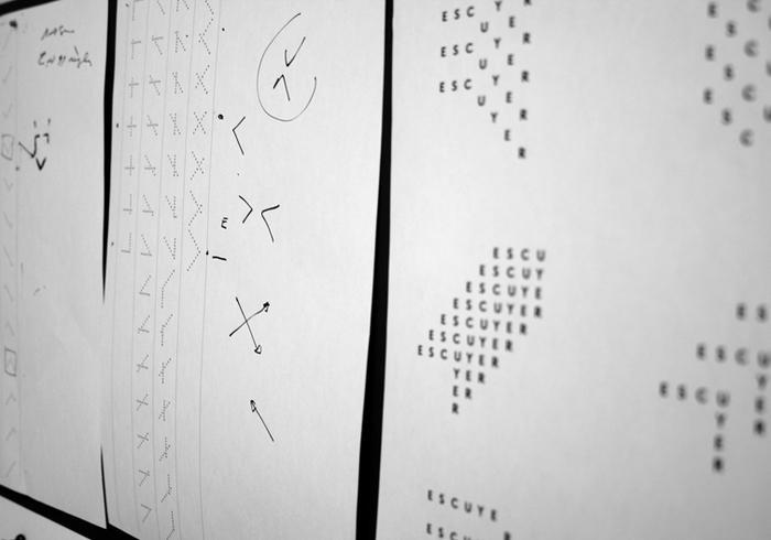 modern-practice-escuyer-identity-process-1.jp