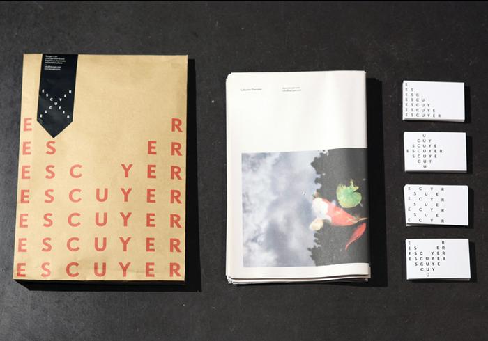 modern-practice-escuyer-print-1.jpg