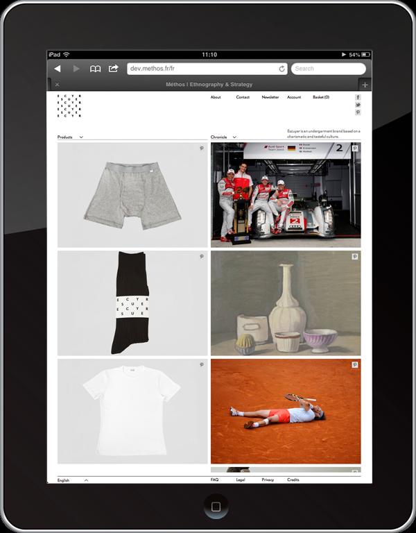 modern-practice-escuyer-website-ipad.png