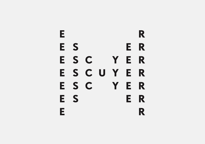 Escuyer_logo-1.png