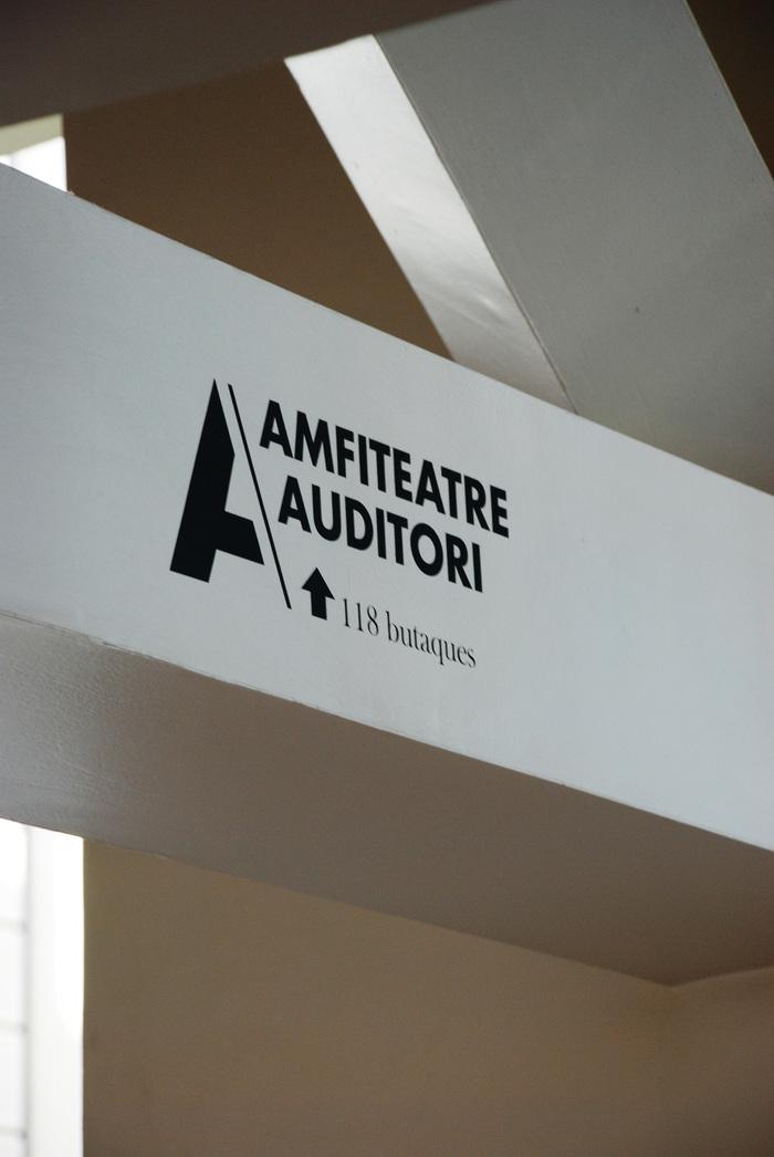 amfiteatre3.jpg