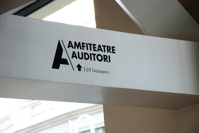 amfiteatre2.jpg