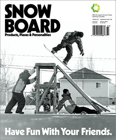 snowboard_cov_03_2004.jpg