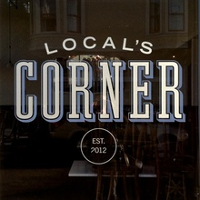 Local's Corner Restaurant