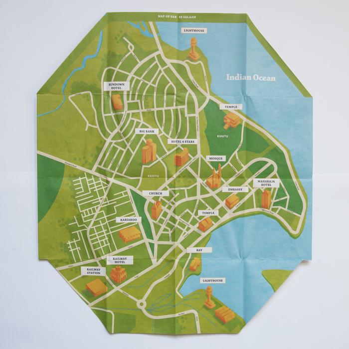 dar_map_large.jpg