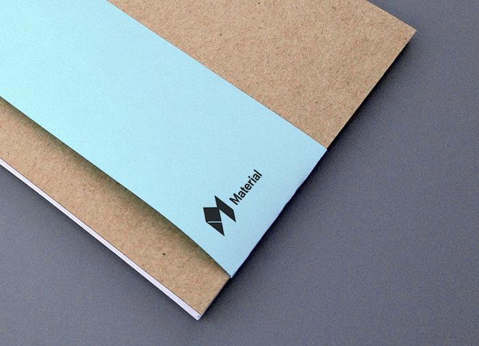 material-label-detail.jpg