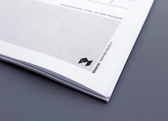 material-logo-small.jpg