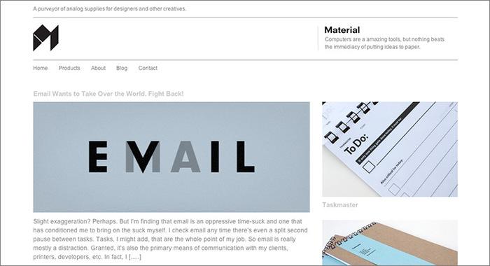 web-detail.jpg
