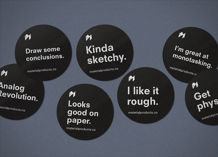 material-stickers.jpg